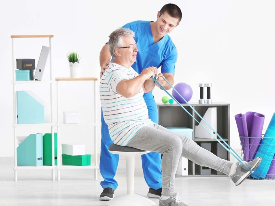 Ethical Values Of A Physiotherapist And Ethical Issues In Physiotherapy