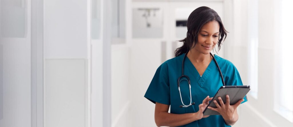 CPD requirements for Healthcare Professionals